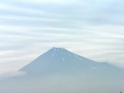 Fuji1_3