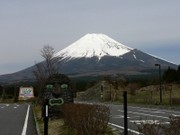 Fuji2_1