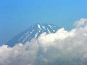 Fuji2_3