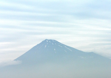 Fuji3_2