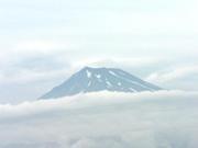 Fuji_4
