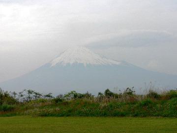 Fujisan429_1