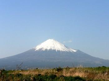 Fujisanf