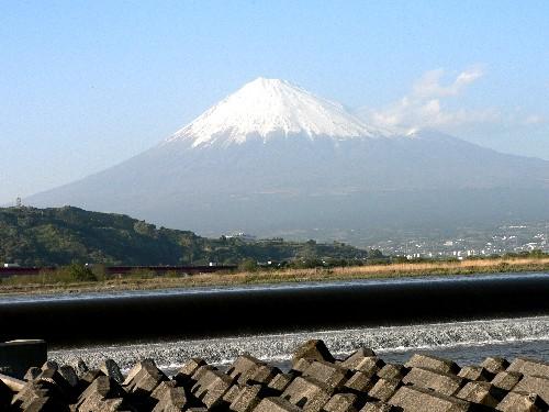 Fujisan18