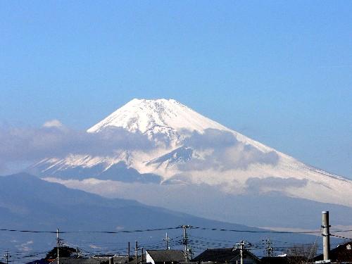 Fujisan1_2