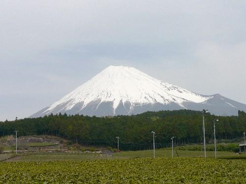Fujisan28
