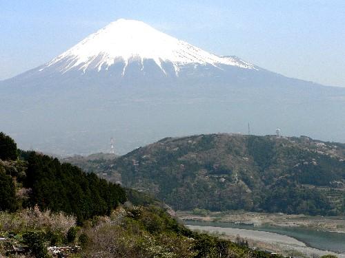 Fujisan9