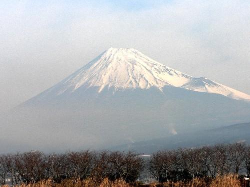 Fujisan_1