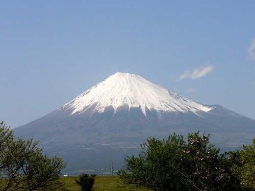 Fujisana